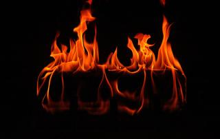1280px-Fireplace-401