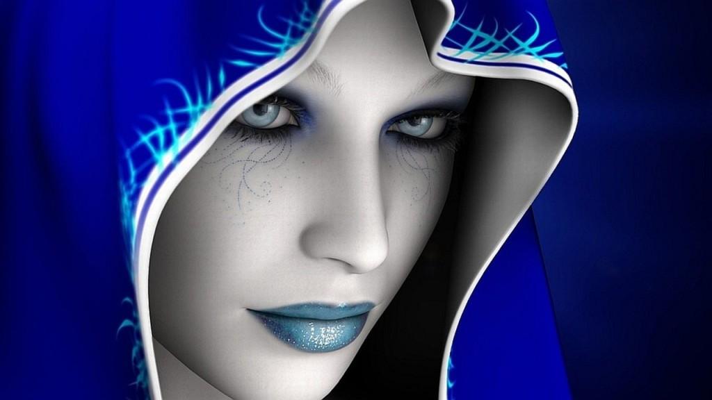 blue-priestess-5283-1