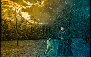 black_witch___winter_time_by_artmatrix-d4fl9vt
