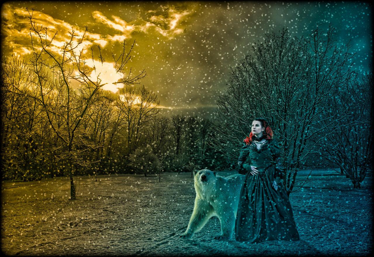 black_witch___winter_time_by_artmatrix-d4fl9vt