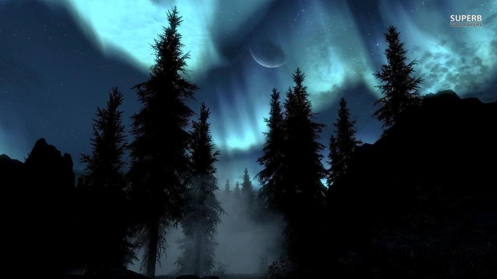 moonlit-night-20002-1366x768
