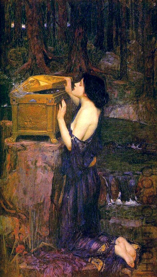 Pandora_-_John_William_Waterhouse1