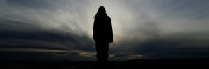 Soul Medicine for Women - the Woman Shaman