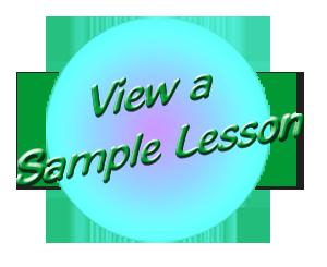 view-sample
